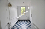 93100 MONTREUIL - Appartement 2