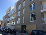 93230 ROMAINVILLE - Appartement
