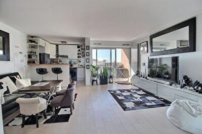 Appartement Vincennes 2 pieces 54 m2 CHATEAU DE VINCENNES