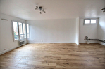 93100 MONTREUIL - Appartement 1