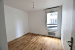 93100 MONTREUIL - Appartement 3