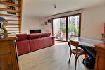 93100 MONTREUIL - Appartement