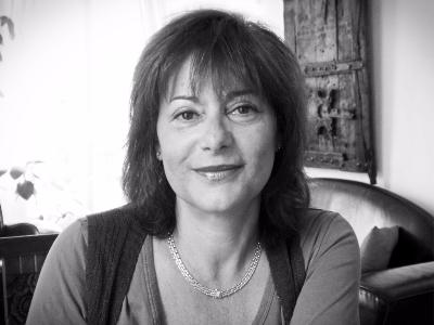 Sylvie ZAJTMAN - Conseillère Immobilier à Paris