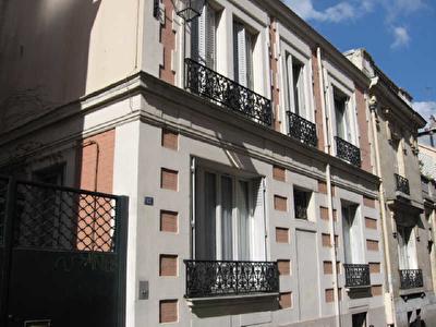 MAISON DE VILLE PARIS 12 - 7 pieces - 140 m2