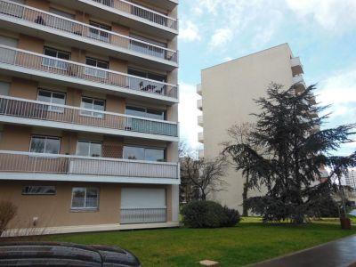 Appartement Maisons Alfort 1 piece 33 m2