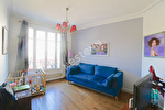 75012 PARIS - Appartement 1