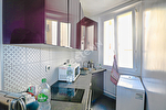 75012 PARIS - Appartement 2