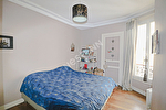 75012 PARIS - Appartement 3