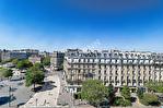 75012 PARIS - Appartement 1