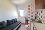 75012 PARIS - Appartement 2