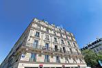 75012 PARIS - Appartement 3