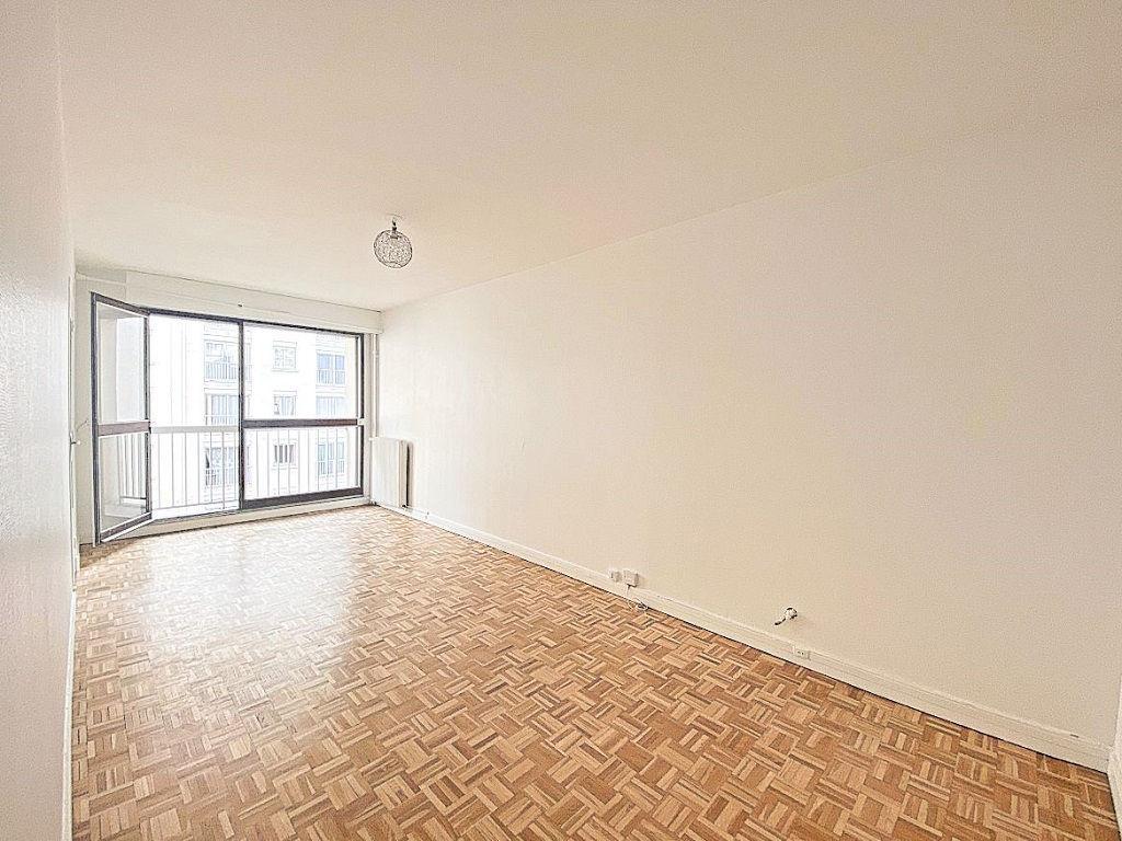 photos n°1 Appartement Paris 1 pièce(s) 27.50 m2