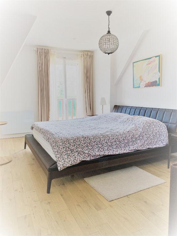 Maison Le Plessis Trevise 6 pièce(s) 220 m2