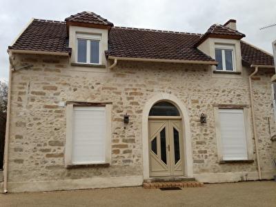 Maison Cely 5 pieces 90 m2