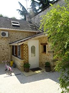 Maison Cely 3 pieces 73 m2