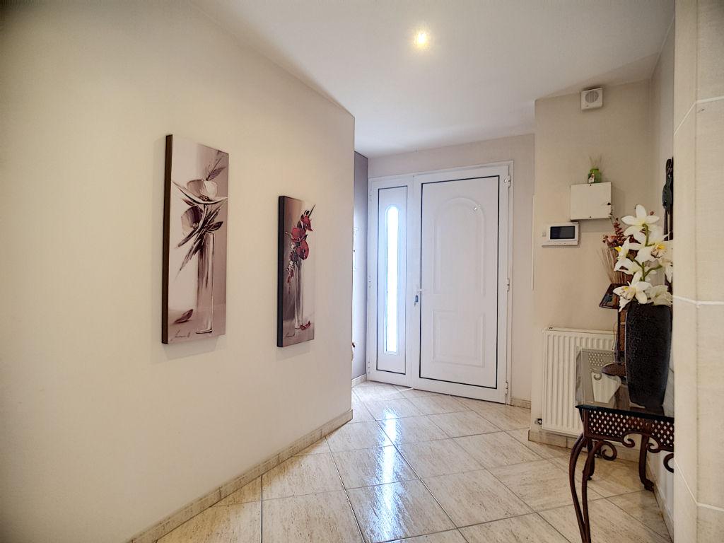 Maison - Ponthierry - 5 pièces