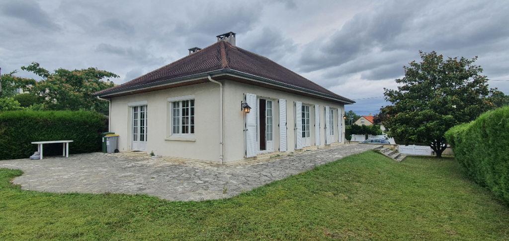 photos n°1 Maison - 4 Pièces - Saint Fargeau Ponthierry