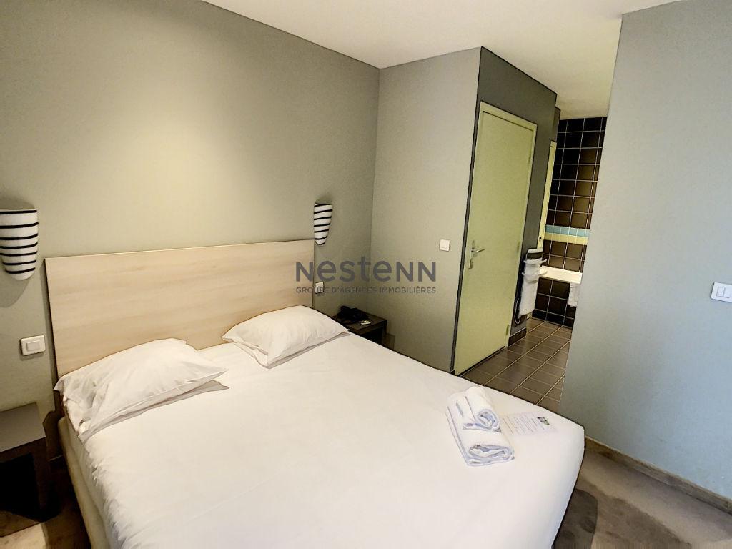 Appartement cottage - Seine-Port