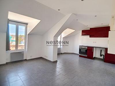 Appartement 2 pieces - Corbeil