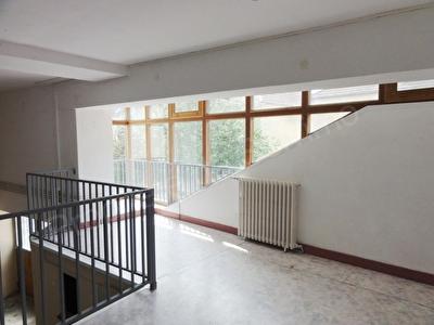 Appartement  Nogent proche 3 pieces 53.61 m2