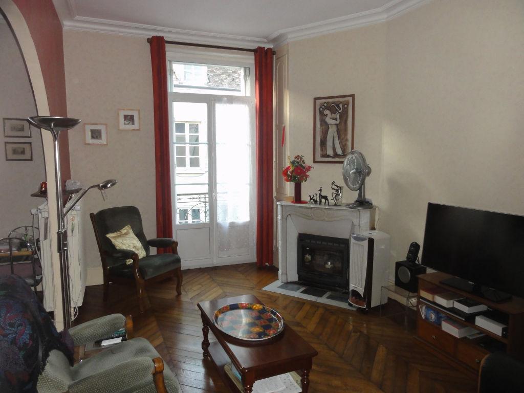 photos n°1 Maison Provins centre 6 pièces