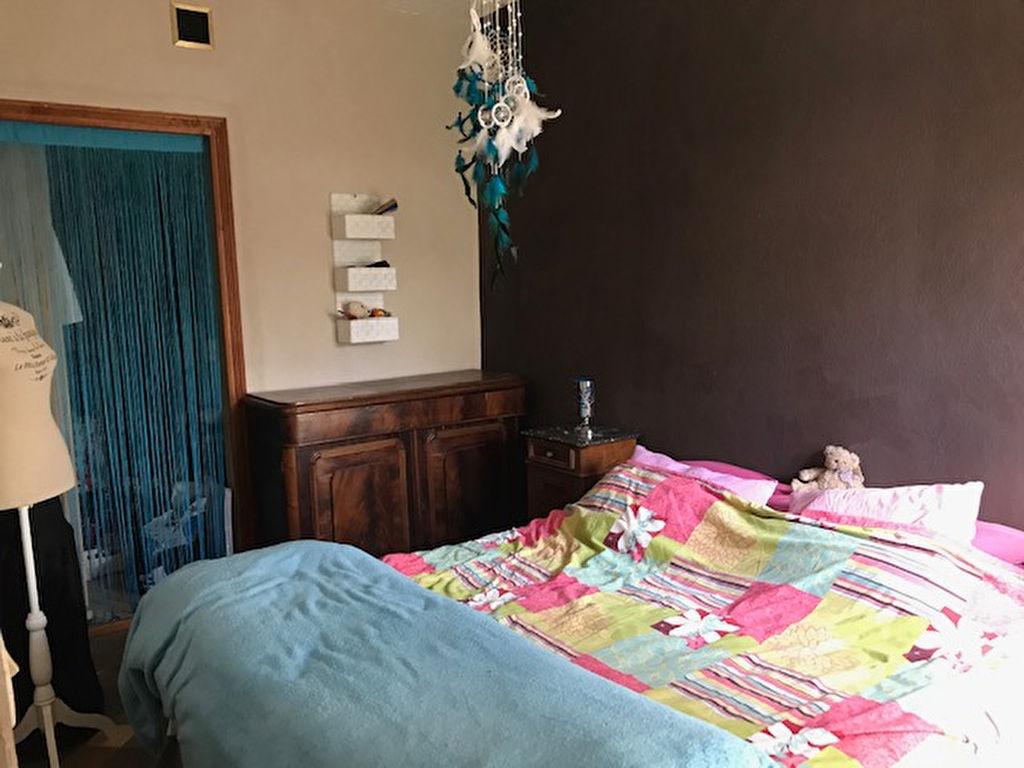 Maison Provins proche 3 chambres 120 m²