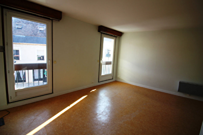 Appartement Provins  48.98 m2