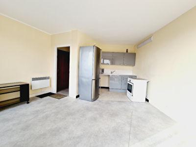 Appartement Provins 2 pieces 38m2