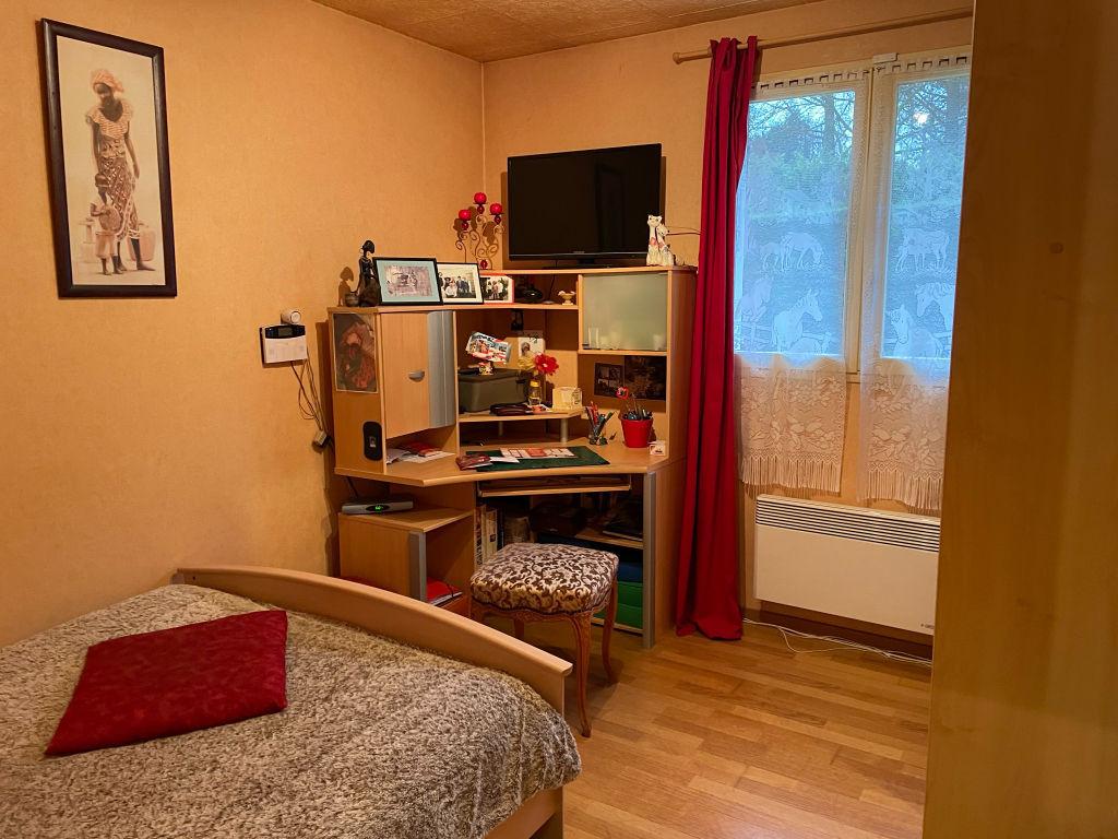 Maison Provins/ N4 - 4 chambres 126.57 m2