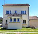 10100 ROMILLY SUR SEINE - Maison