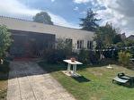 10100 ROMILLY SUR SEINE - Maison 2