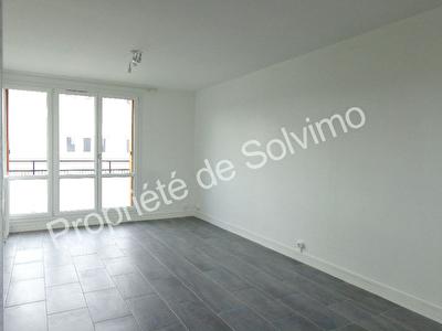 Appartement Provins  4 pieces 63.23 m2