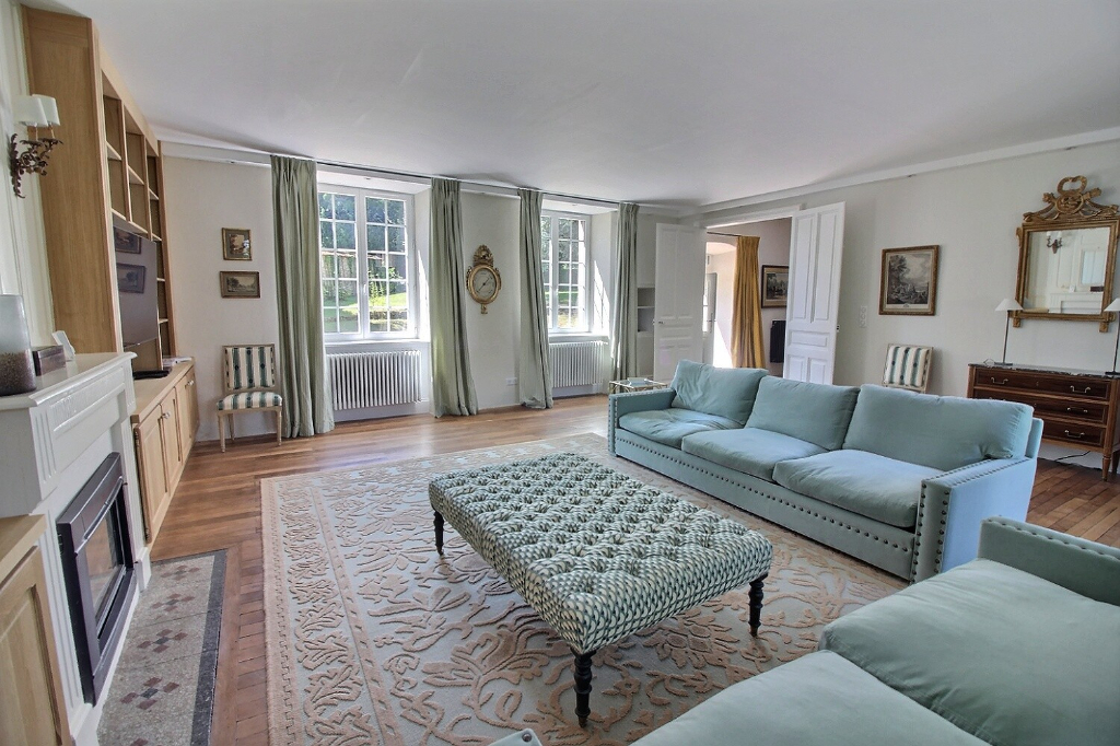 vente maison de luxe 87000 limoges