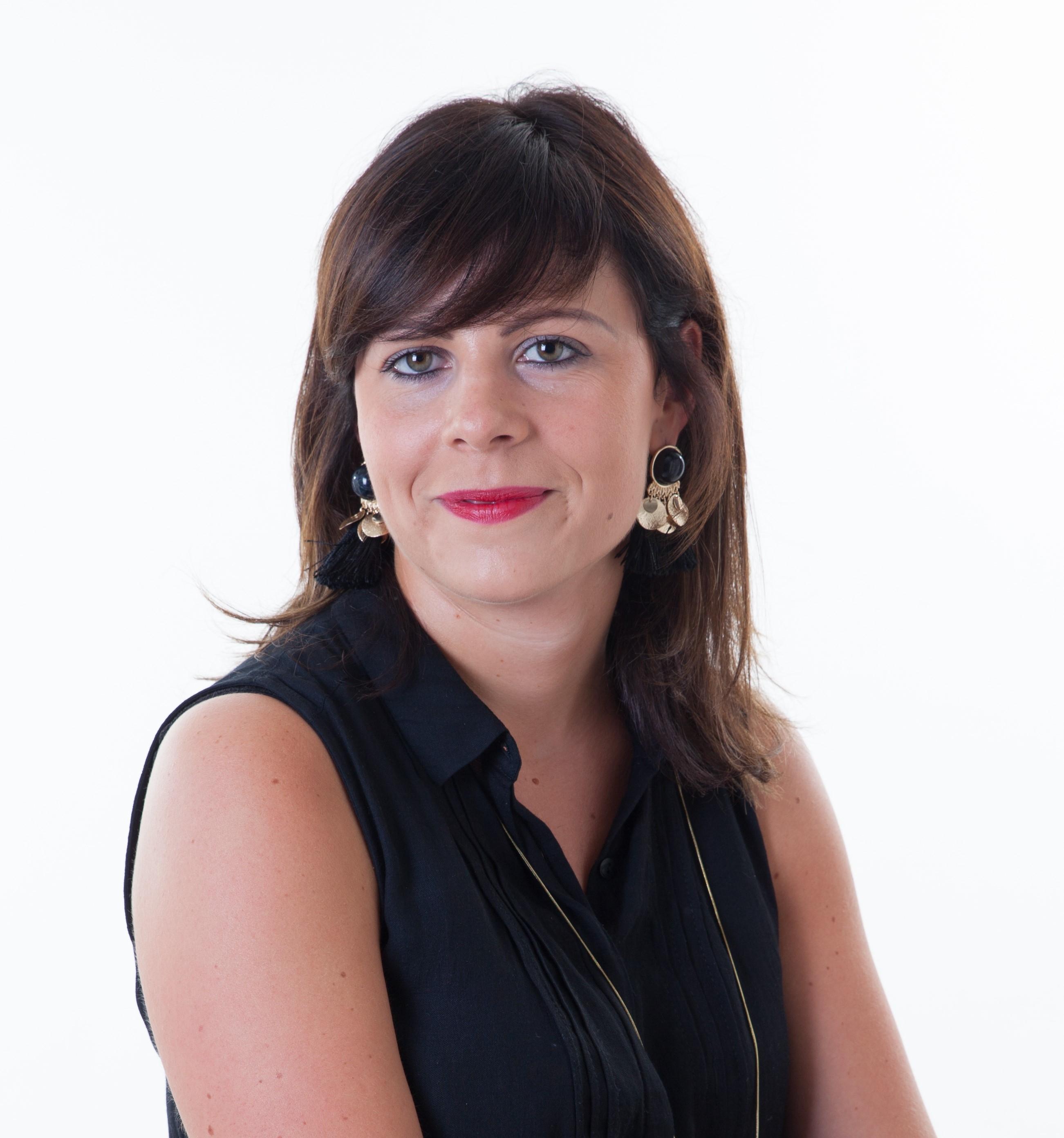 Julie PETITEAUX - Chargée de Location à Reims