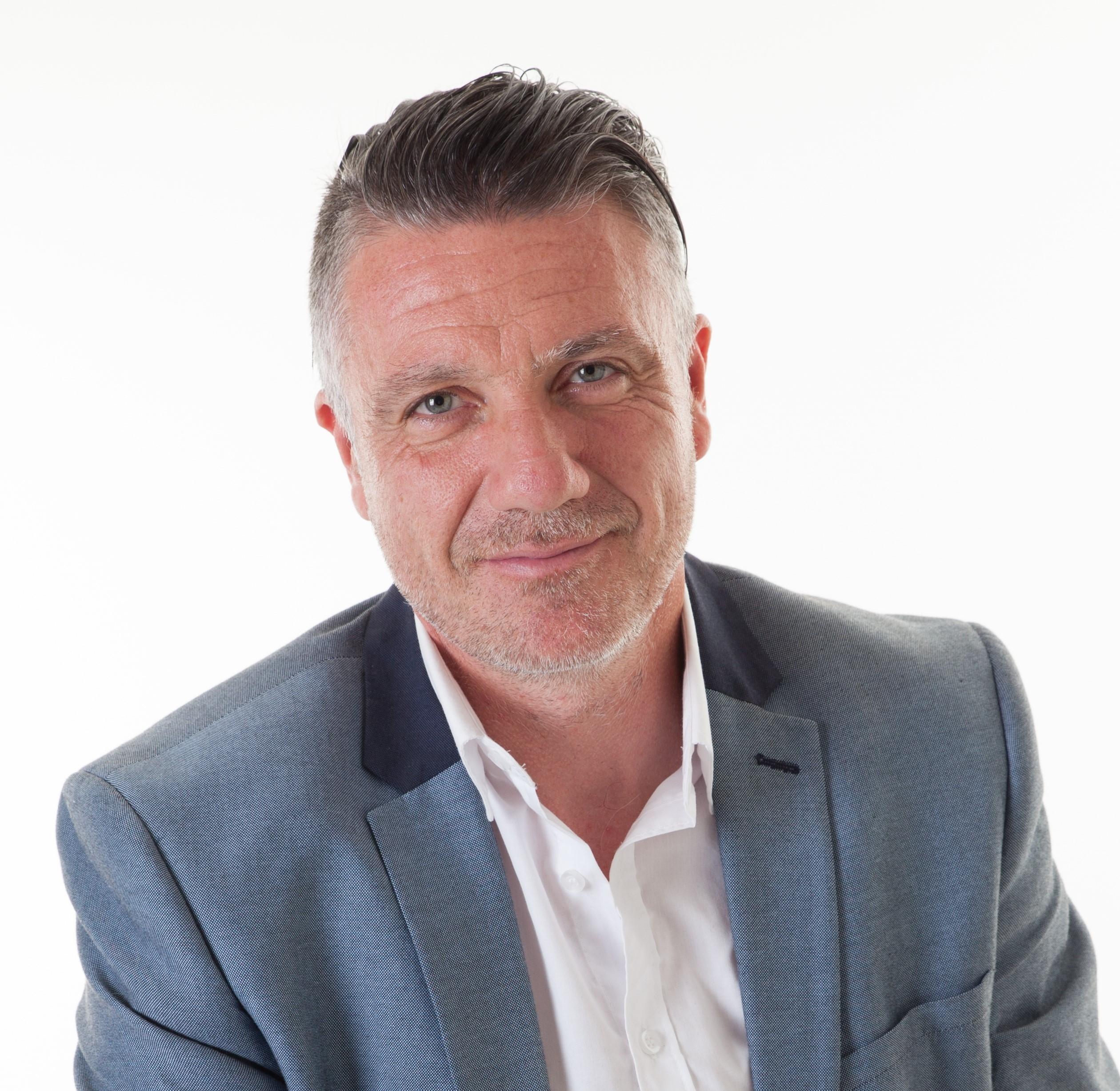 Vincent BACHELART - Conseiller Immobilier à Reims