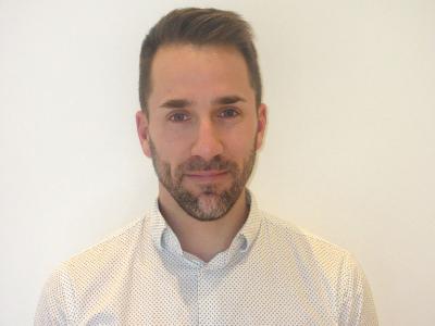 Dany LOIRE - Conseiller Immobilier à Reims