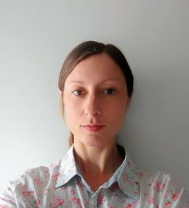 Anne-Cécile ROBLOT - Conseillère Immobilier à Reims