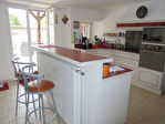 51380 Villers Marmery - Maison 3