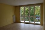 51100 REIMS - Appartement 1