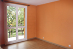 51100 REIMS - Appartement 2