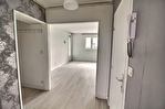 51100 REIMS - Appartement