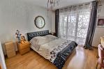 51100 REIMS - Appartement