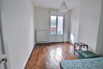51100 REIMS - Appartement 3