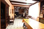 51110 BOULT SUR SUIPPE - Maison