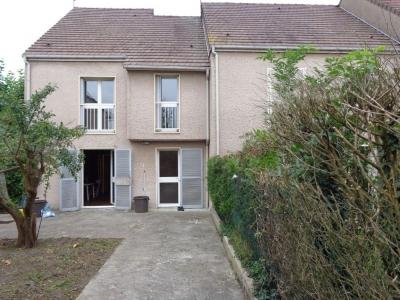 Maison Choisy Au Bac 5 pieces 95 m2