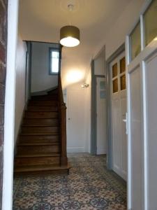 Maison Choisy Au Bac 6 pieces 110 m2