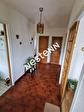 60170 RIBECOURT DRESLINCOURT - Maison 3