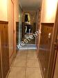 60150 LONGUEIL ANNEL - Maison 2
