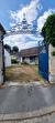 60750 CHOISY AU BAC - Maison 1