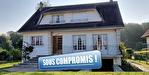 60170 SAINT LEGER AUX BOIS - Maison 1